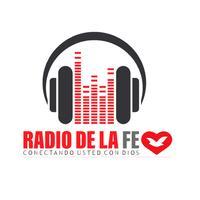 Radio de la Fe USA