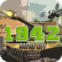 1942 Battle City