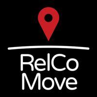 RelCo Move