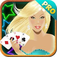 Solitaire Blast in Vegas Fun and More Pro