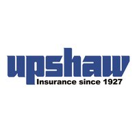 Upshaw Insurance Portal