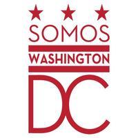 Somos Washington DC
