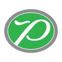 Prime Mortgage Lending, Inc.