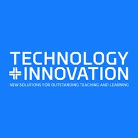 Technology and Innovation for Teachers and ICT users in Education