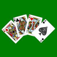 Cards: Euchre