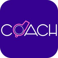 Сoach - weight loss apps