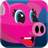 Piggy Sweet Dance