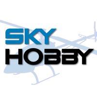 SKYHOBBY遙控模型專賣