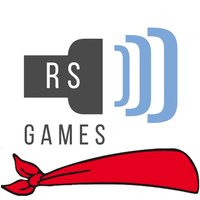 RS Games