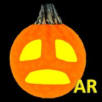 Pumpkin Popper-AR