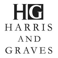 Harris & Graves, P.A. Injury Help App