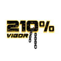 210% Vigor