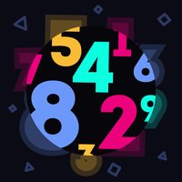 Next Numbers 2