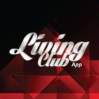 Living Club