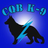 CQBK9
