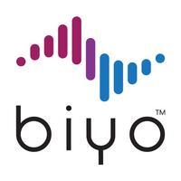 Biyo Wallet