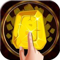 Pocket Miner - Gold Rush Adventure