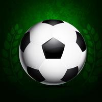 Top Soccer Challenge Unbeatable Team