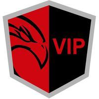 VIP Response