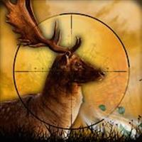 Jurassic Wild Deer Hunt Challenge 2016