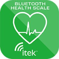 iTek Health Scale