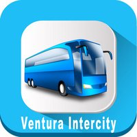 Ventura Intercity (VCTC) USA where is the Bus