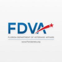 Florida Department of Veterans' Affairs