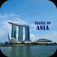 Asia Online Travel