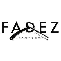 Fadez Factory