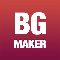 Background Maker: Generate your perfect wallpaper in HD