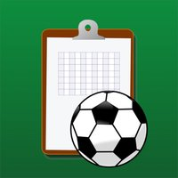 Soccer Stats Watch