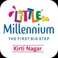 Little Millennium Kirti Nagar