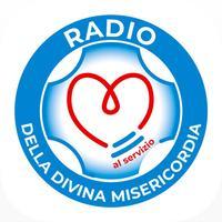 Radio al serv.Div.Misericordia