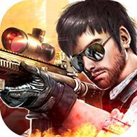 Zombie HunterSurvival-game