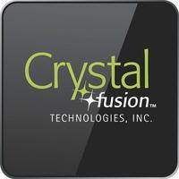 Crystal Fusion