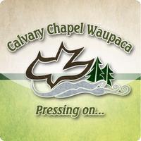 Calvary Chapel Waupaca app