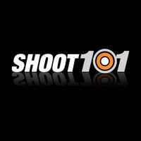 Shoot 101