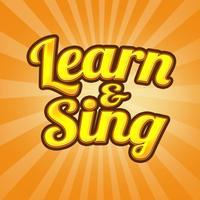 Learn & Sing