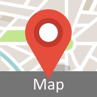Map Pro for Pokemon Go