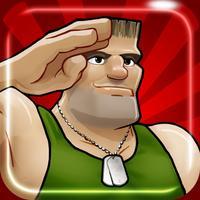 Army Academy - Alpha