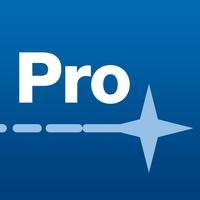 InstaMed Pro