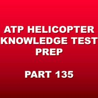 ATP Helicopter Test Prep