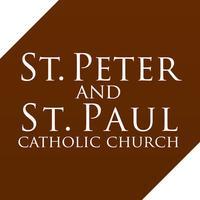 St Peter & St Paul Alta Loma CA