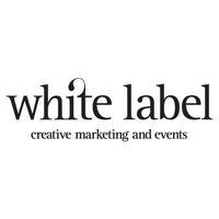 White Label Creative