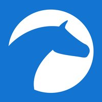 Guardian Horse - Reiter App