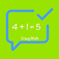 Crazy Math - Do the right thing