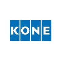 KONE Corporation Augmented Reality