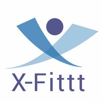 X-Fittt Lifestyle App