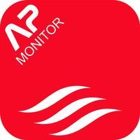 Advanced Monitor
