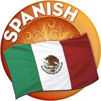 Spanish Communicate Daily